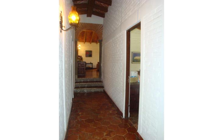 Foto de casa en venta en  , lomas de cuernavaca, temixco, morelos, 1421293 No. 20