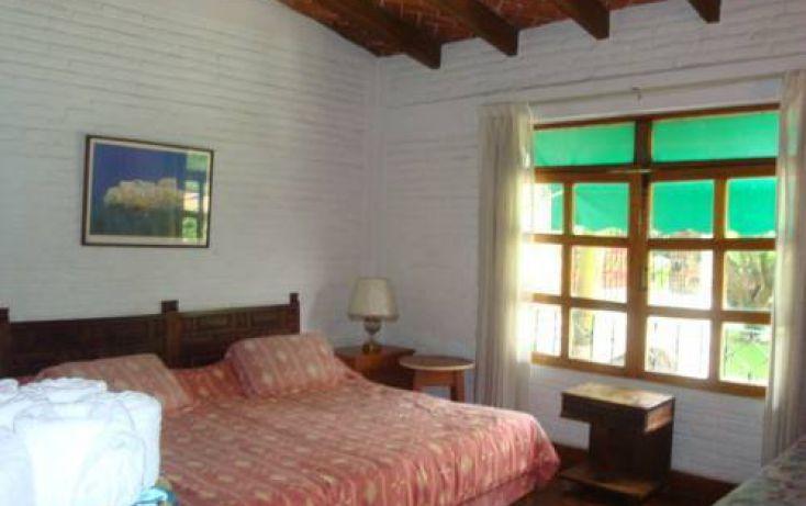 Foto de casa en venta en, lomas de cuernavaca, temixco, morelos, 1421293 no 21