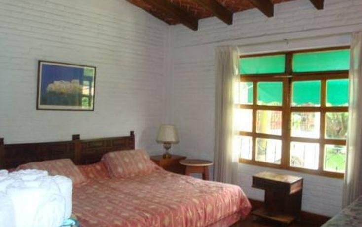 Foto de casa en venta en  , lomas de cuernavaca, temixco, morelos, 1421293 No. 21