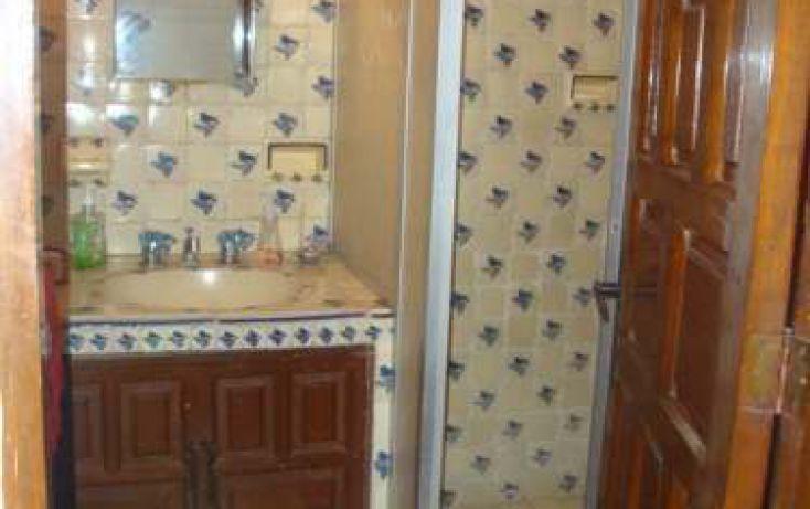 Foto de casa en venta en, lomas de cuernavaca, temixco, morelos, 1421293 no 22