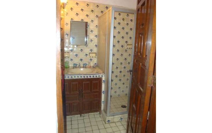 Foto de casa en venta en  , lomas de cuernavaca, temixco, morelos, 1421293 No. 22