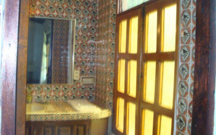 Foto de casa en venta en, lomas de cuernavaca, temixco, morelos, 1421293 no 23