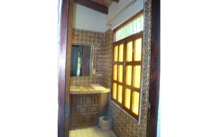 Foto de casa en venta en  , lomas de cuernavaca, temixco, morelos, 1421293 No. 23