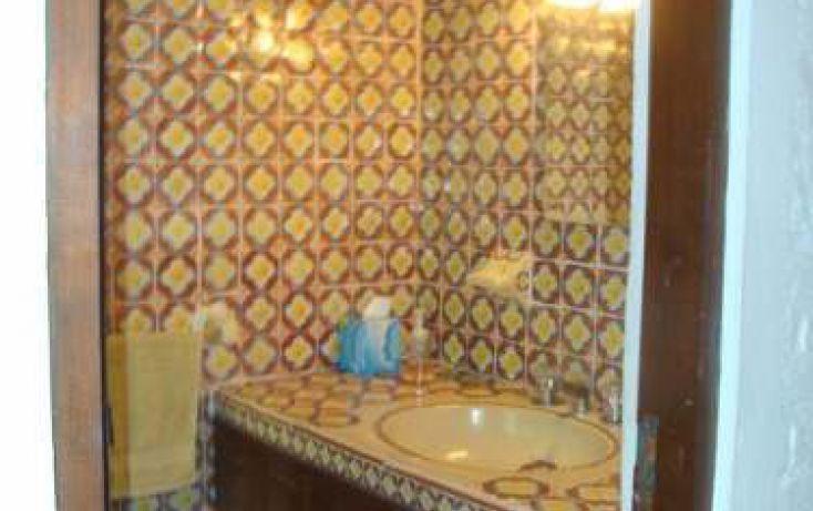 Foto de casa en venta en, lomas de cuernavaca, temixco, morelos, 1421293 no 24
