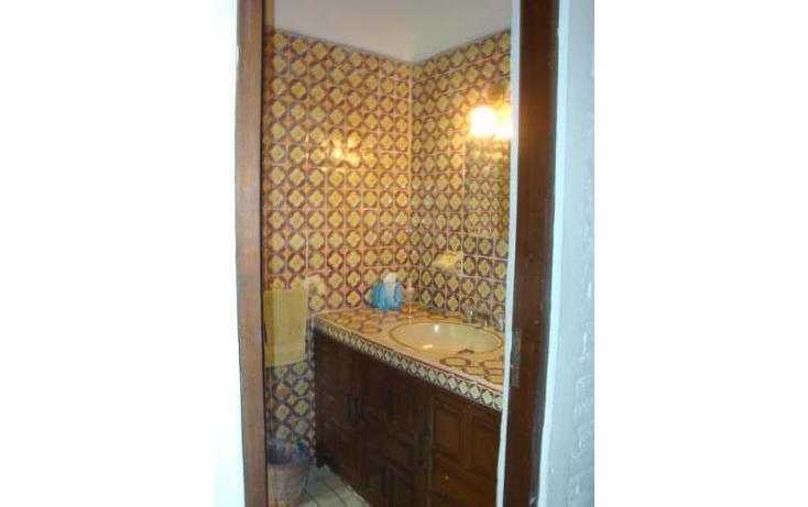 Foto de casa en venta en  , lomas de cuernavaca, temixco, morelos, 1421293 No. 24