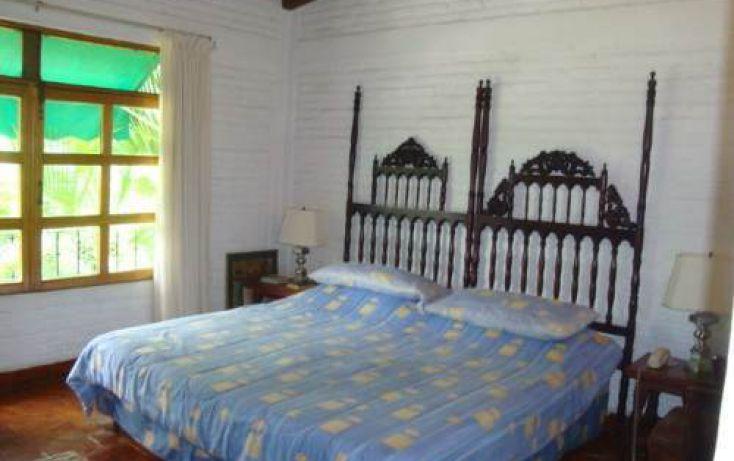 Foto de casa en venta en, lomas de cuernavaca, temixco, morelos, 1421293 no 25