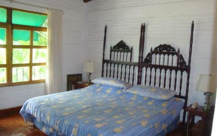 Foto de casa en venta en  , lomas de cuernavaca, temixco, morelos, 1421293 No. 25