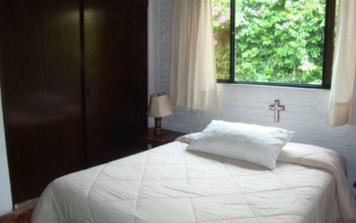 Foto de casa en venta en, lomas de cuernavaca, temixco, morelos, 1421293 no 26