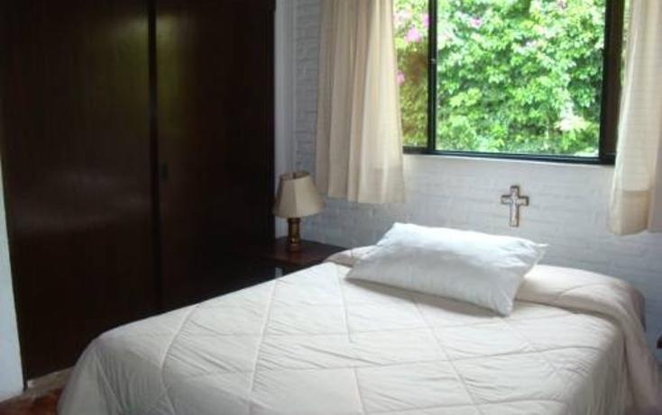 Foto de casa en venta en  , lomas de cuernavaca, temixco, morelos, 1421293 No. 26
