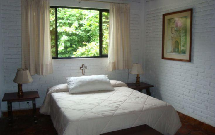 Foto de casa en venta en, lomas de cuernavaca, temixco, morelos, 1421293 no 27