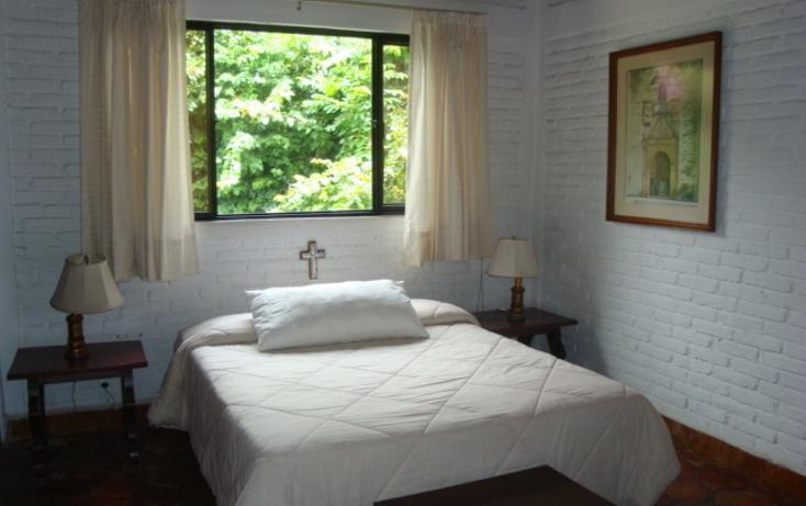 Foto de casa en venta en  , lomas de cuernavaca, temixco, morelos, 1421293 No. 27