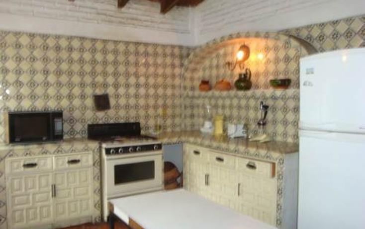Foto de casa en venta en  , lomas de cuernavaca, temixco, morelos, 1421293 No. 28