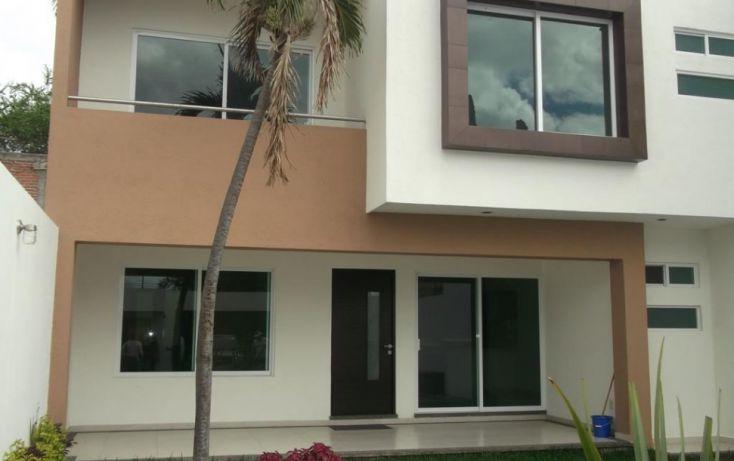 Foto de casa en venta en, lomas de cuernavaca, temixco, morelos, 1444179 no 01