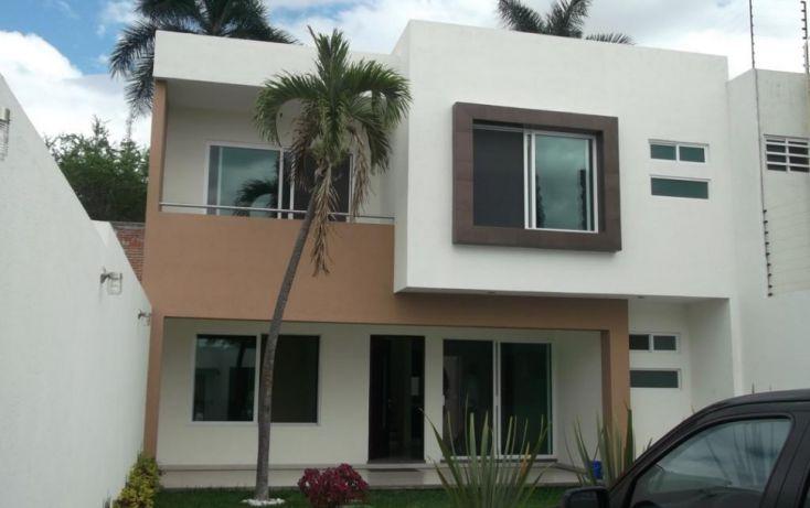 Foto de casa en venta en, lomas de cuernavaca, temixco, morelos, 1444179 no 03