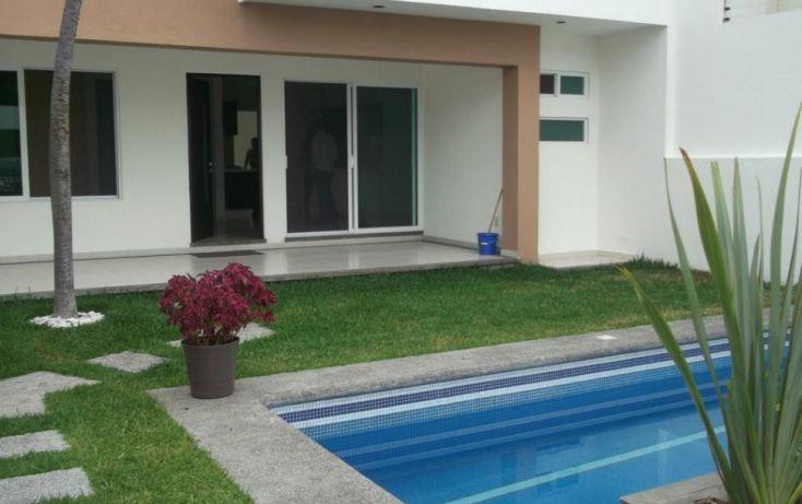 Foto de casa en venta en, lomas de cuernavaca, temixco, morelos, 1444179 no 04