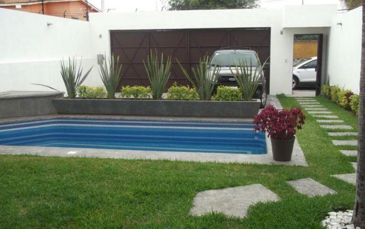 Foto de casa en venta en, lomas de cuernavaca, temixco, morelos, 1444179 no 05
