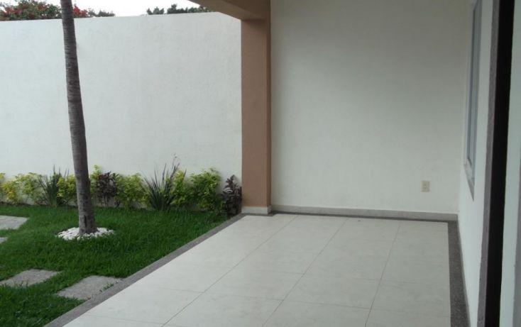 Foto de casa en venta en, lomas de cuernavaca, temixco, morelos, 1444179 no 06