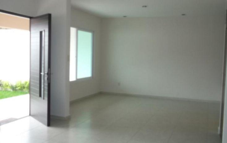 Foto de casa en venta en, lomas de cuernavaca, temixco, morelos, 1444179 no 07