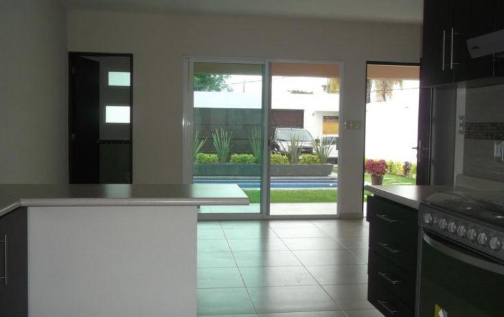 Foto de casa en venta en, lomas de cuernavaca, temixco, morelos, 1444179 no 11