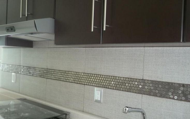 Foto de casa en venta en, lomas de cuernavaca, temixco, morelos, 1444179 no 12