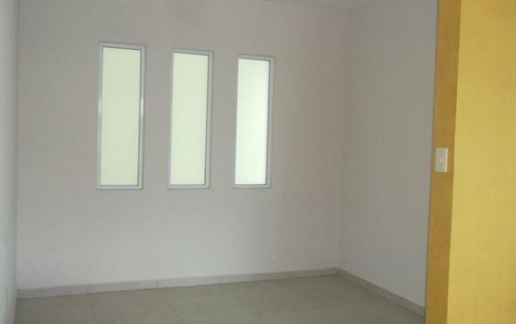 Foto de casa en venta en, lomas de cuernavaca, temixco, morelos, 1444179 no 13