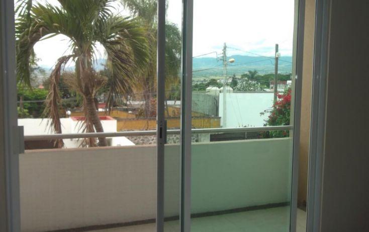 Foto de casa en venta en, lomas de cuernavaca, temixco, morelos, 1444179 no 15