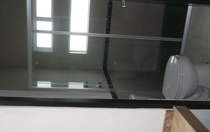 Foto de casa en venta en, lomas de cuernavaca, temixco, morelos, 1444179 no 16