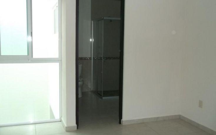 Foto de casa en venta en, lomas de cuernavaca, temixco, morelos, 1444179 no 19