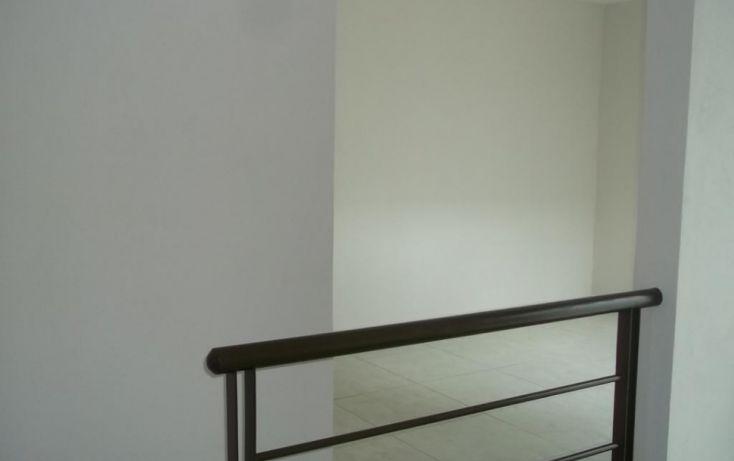 Foto de casa en venta en, lomas de cuernavaca, temixco, morelos, 1444179 no 22