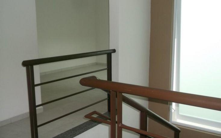 Foto de casa en venta en, lomas de cuernavaca, temixco, morelos, 1444179 no 23