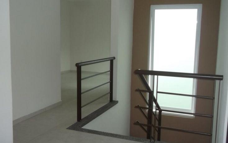 Foto de casa en venta en, lomas de cuernavaca, temixco, morelos, 1444179 no 25