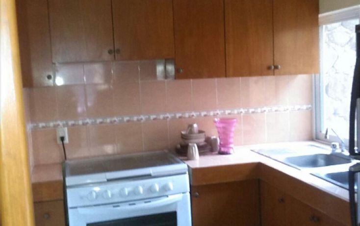 Foto de casa en renta en, lomas de cuernavaca, temixco, morelos, 1467759 no 02