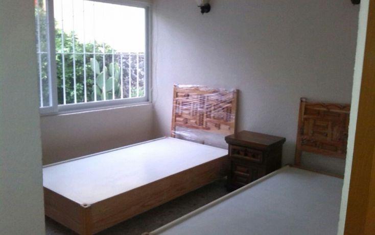 Foto de casa en renta en, lomas de cuernavaca, temixco, morelos, 1467759 no 03