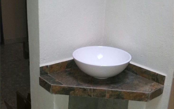 Foto de casa en renta en, lomas de cuernavaca, temixco, morelos, 1467759 no 05