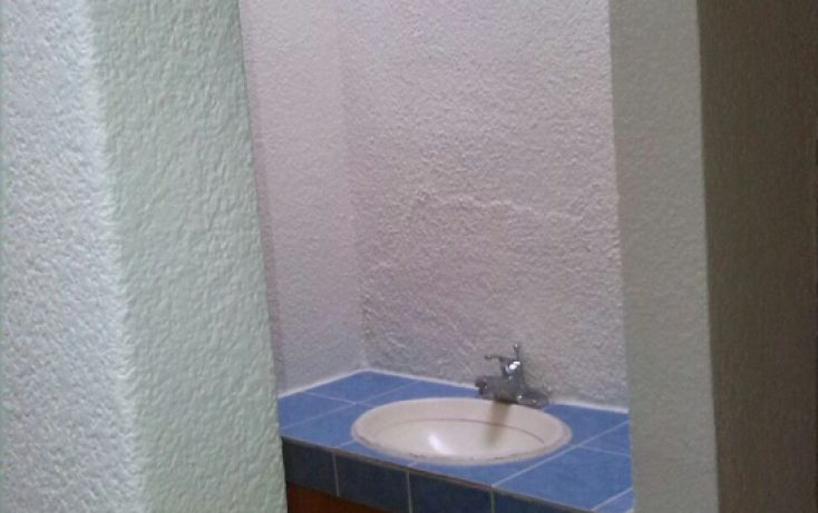 Foto de casa en renta en, lomas de cuernavaca, temixco, morelos, 1467759 no 07