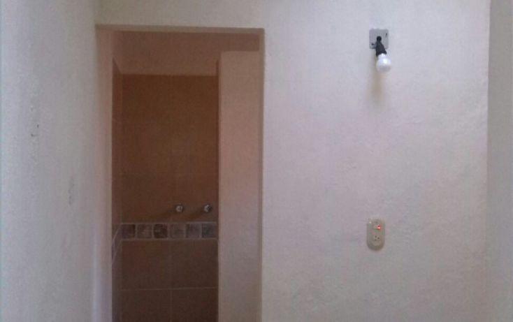 Foto de casa en renta en, lomas de cuernavaca, temixco, morelos, 1467759 no 08