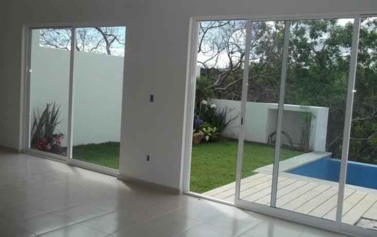 Foto de casa en venta en  , lomas de cuernavaca, temixco, morelos, 1483027 No. 04