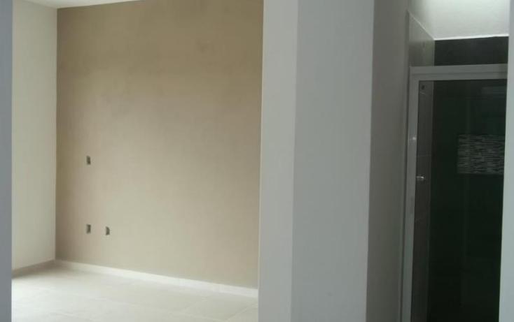 Foto de casa en venta en  , lomas de cuernavaca, temixco, morelos, 1483027 No. 05