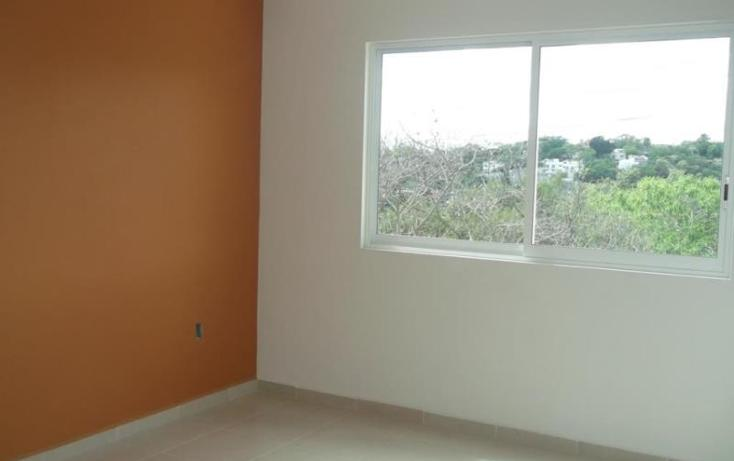 Foto de casa en venta en  , lomas de cuernavaca, temixco, morelos, 1483027 No. 06