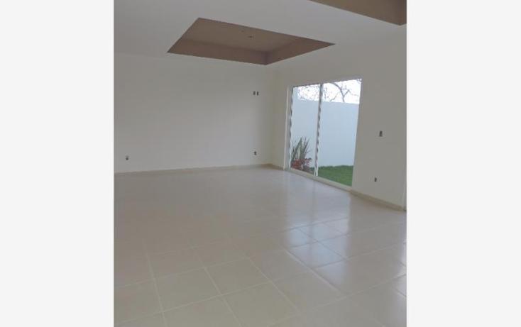 Foto de casa en venta en  , lomas de cuernavaca, temixco, morelos, 1483027 No. 08