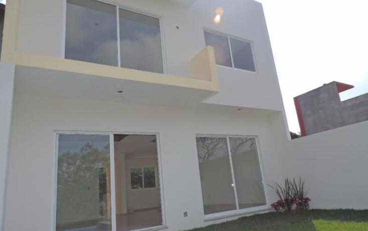Foto de casa en venta en  , lomas de cuernavaca, temixco, morelos, 1483027 No. 09