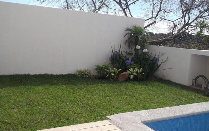 Foto de casa en venta en  , lomas de cuernavaca, temixco, morelos, 1483027 No. 11