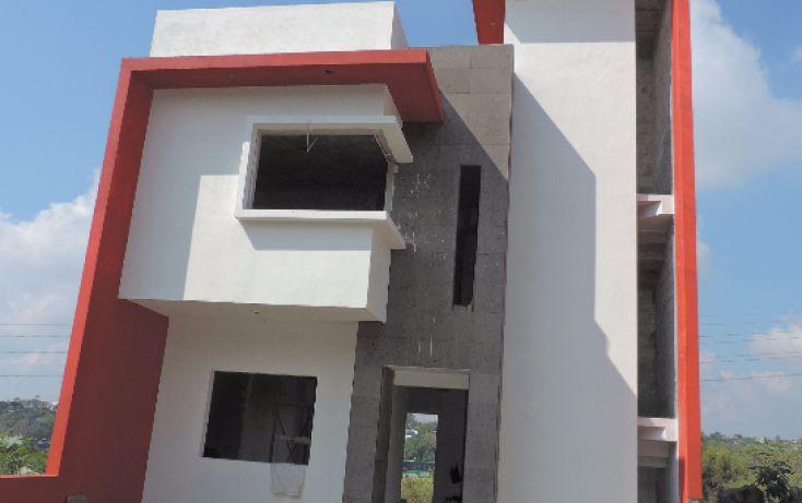 Foto de casa en venta en, lomas de cuernavaca, temixco, morelos, 1492675 no 02