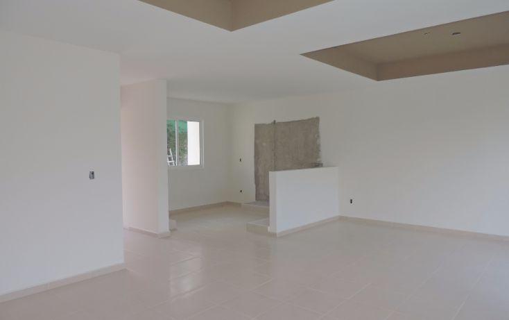 Foto de casa en venta en, lomas de cuernavaca, temixco, morelos, 1492675 no 05