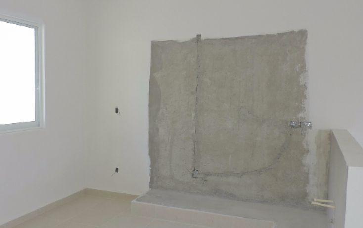Foto de casa en venta en, lomas de cuernavaca, temixco, morelos, 1492675 no 06