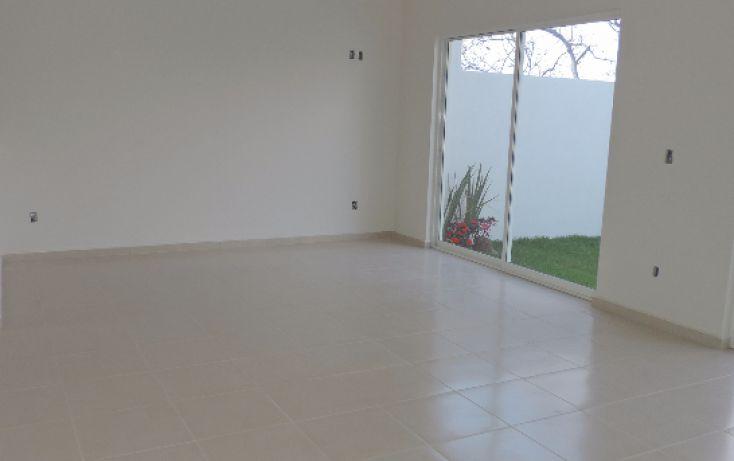 Foto de casa en venta en, lomas de cuernavaca, temixco, morelos, 1492675 no 07