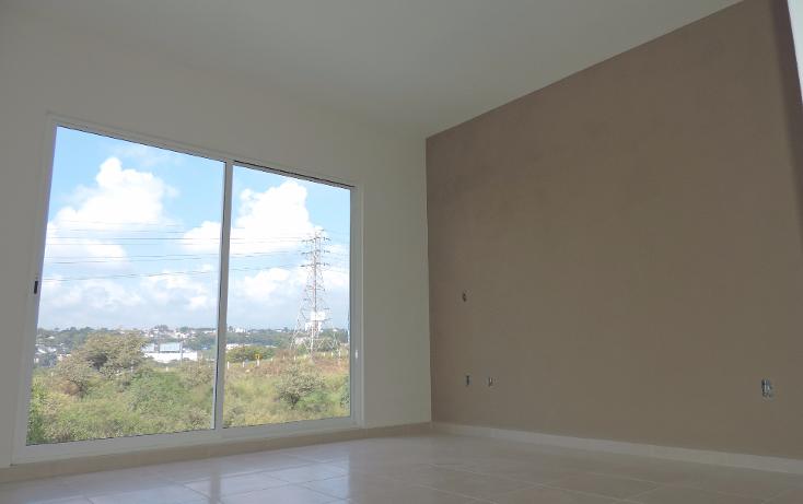 Foto de casa en venta en  , lomas de cuernavaca, temixco, morelos, 1492675 No. 09