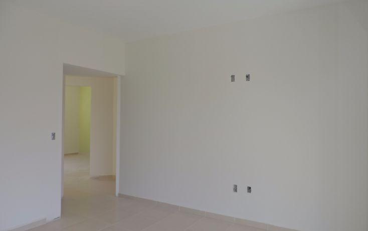 Foto de casa en venta en, lomas de cuernavaca, temixco, morelos, 1492675 no 10