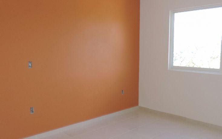 Foto de casa en venta en, lomas de cuernavaca, temixco, morelos, 1492675 no 11