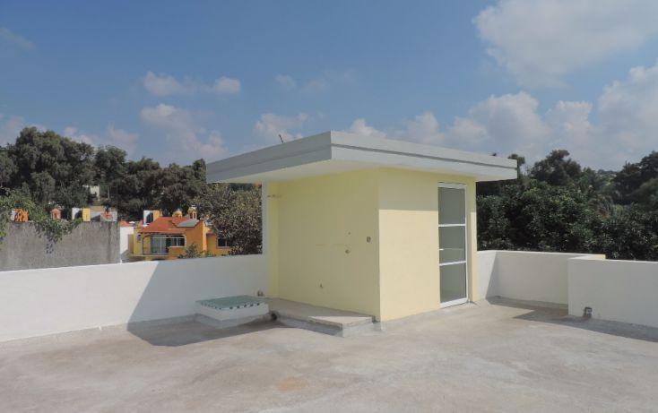 Foto de casa en venta en, lomas de cuernavaca, temixco, morelos, 1492675 no 13